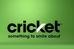 Cricket is launching a fresh batch of affordable data plans. with no voice call support