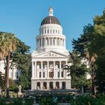 Negotiations to take place next week in bid to save California's net neutrality bill