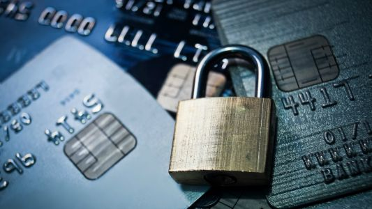 44% off the world's best identity theft protection will keep your family safer for less