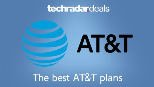 The best AT&T plans for March 2021