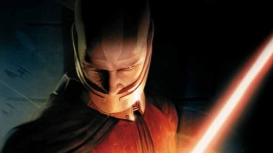 Lucasfilm confirms Knights of the Old Republic project in development