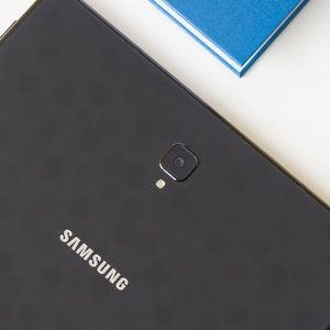 Samsung is not giving up on the entry-level Android tablet market, new device coming soon
