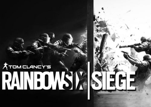 PlayStation 5 Rainbow Six Siege game offers 120fps, 4K, faster loads, and immersive DualSense features