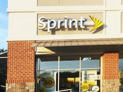 Sprint overcounted Lifeline subscribers for years, report finds