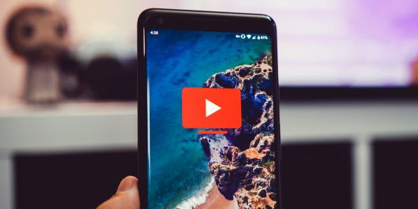 YouTube TV now available in 100 markets across the U.S