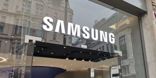 Canalys: Samsung led Q3 smartphone shipments, Xiaomi knocked Apple out of the top 3