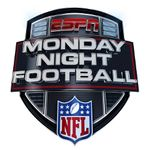 ESPN picks up the rights to stream Monday Night Football over mobile phones