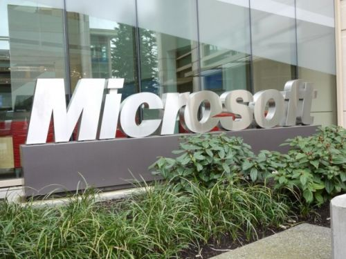 Microsoft posts bumper Q4, with Windows, Surface, Azure all up
