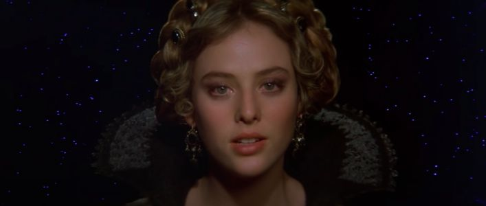 Before the new version, let's revisit 1984's Dune-the greatest movie ever made