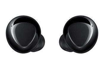 The excellent Samsung Galaxy Buds+ are on sale at a massive discount. again
