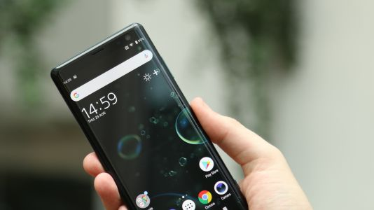 Sony Xperia XZ4 looks set for MWC 2019 as company sets date for event