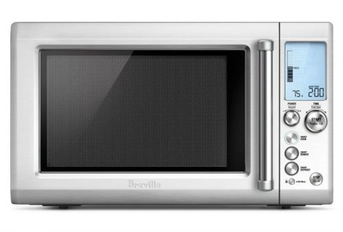 Best Microwave for 2018