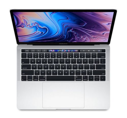 Apple Confirms 2018 MacBook Pro Keyboard Has 'Membrane' to 'Prevent Debris From Entering the Butterfly Mechanism'