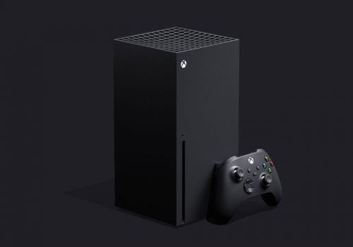 The next Xbox will quadruple XB1's CPU, octuple its GPU performance