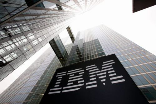 IBM researchers develop a pair of low-power, high-performance computer vision systems