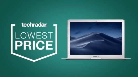 This cheap MacBook Air deal is the best way to grab a luxury laptop on a budget