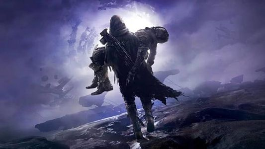 Destiny's Split from Activision is an Example that the Industry Should Follow