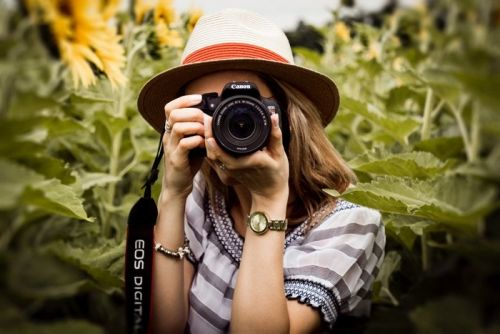 Save 98% on the Complete Photography Side Business Bundle