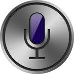 Siri co-founder says Apple is asking too much of its virtual assistant