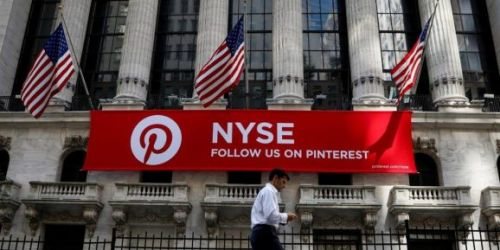 Pinterest details the AI that powers its content moderation