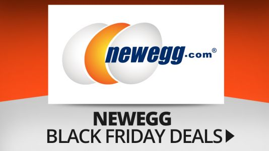 Newegg Black Friday and Cyber Monday: what to expect this year