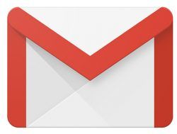 Gmail App for iOS Now Includes Option to Disable Conversation View
