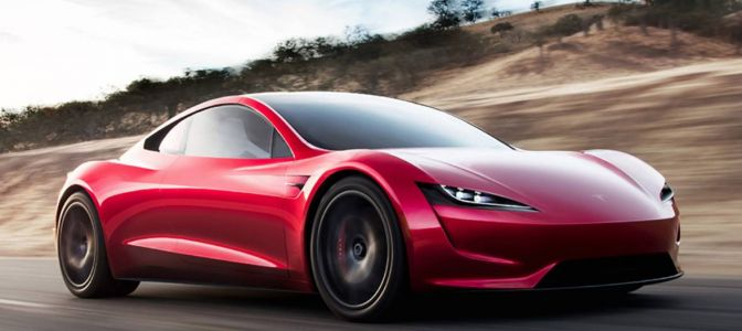A Tesla Owner Was Charged By The Police For Sleeping While Driving