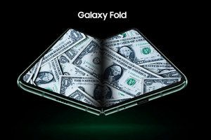 5 things you can buy for $1,980 instead of the Samsung Galaxy Fold