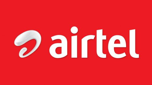 Airtel joins Seamless Alliance, a global initiative to improve in-flight connectivity