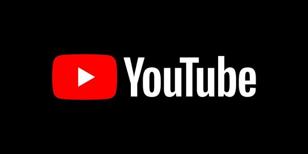 Google quietly redesigns YouTube video embeds w/ cleaner look, channel shortcut