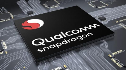 Snapdragon 855 details leak ahead of announcement