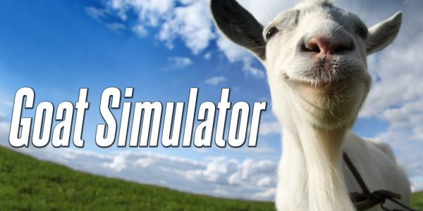 Today's Android game/app deals + freebies: Goat Simulator, Home Workouts, more