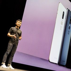 OnePlus' plans major expansion, grand goal is to be 'enduring'