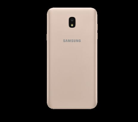 Samsung Galaxy J7 Refine & Galaxy J3 Achieve Launch At Sprint & Boost Mobile
