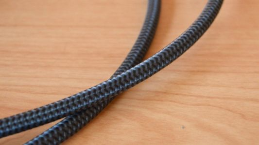 IVANKY HDMI cables are available at huge discounts for Black Friday