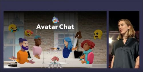 Magic Leap promises Avatar Chat in 2018, 2-controller support in 2019