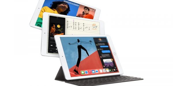 Deals: 10.2-inch iPad falls to $299, M1 MacBook Pro $100 off, iPhone cases from $15, more