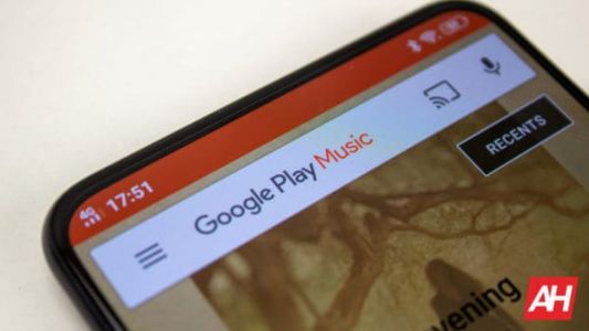 This Is When Most Regions Will Lose Access To Google Play Music