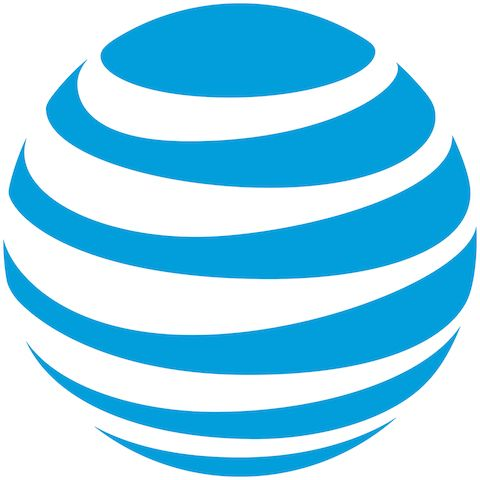 AT&T's New WatchTV Streaming Service Costs $15 Per Month