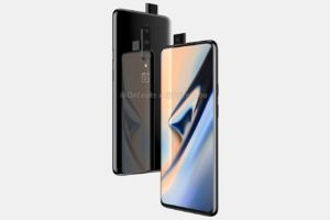 The OnePlus 7 Pro's pricing just leaked and. it's not cheap