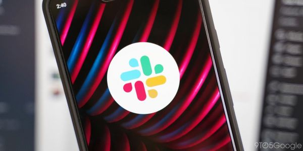 Slack for Android has an annoying bug that 'freezes' channels, but a fix is coming