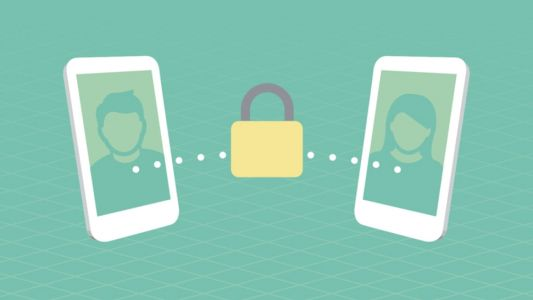 Controversial anti-encryption laws rushed through by Australian Government