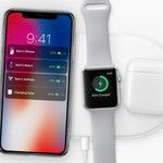 """Rumor: The Apple AirPower could """"charge"""" store shelves mid-March"""
