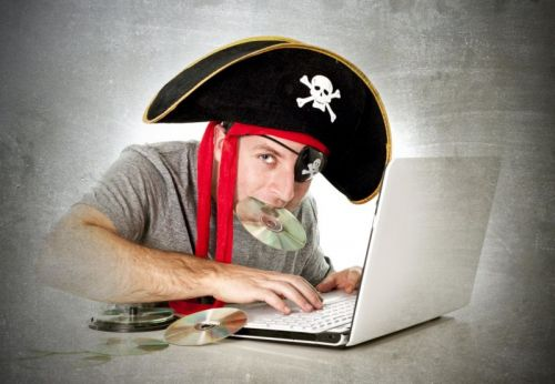 Music labels sue Charter, complain that high Internet speeds fuel piracy