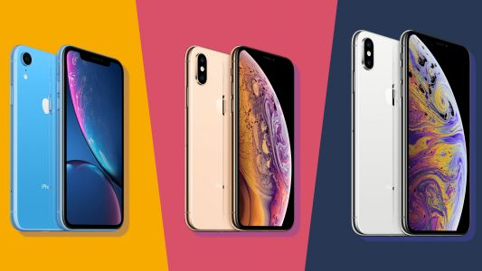 IPhone XR was best-selling smartphone of 2019