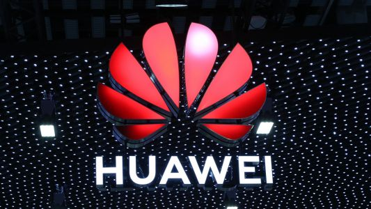 Huawei says its upcoming OS software won't replace Android
