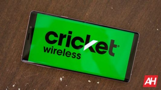 Cricket Wireless Rolls Out 5G Support, But Only For One Device