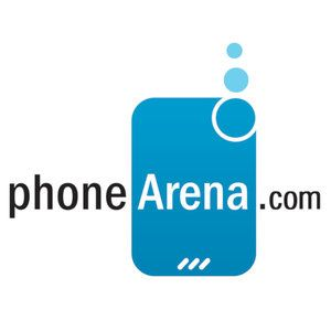 New PhoneArena design: we want your feedback!