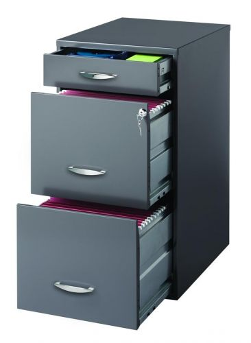Don't file this article away, read about the best Filing cabinets now!