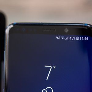 Samsung Mobile CEO Promises 'Significant' Change With Galaxy S10